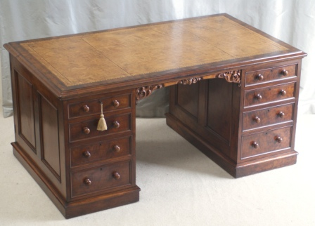 ANTIQUE DESKS BLOG & NEWS