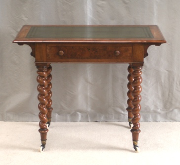 Antiquedesks - Fine Antique Writing & Reading Furniture