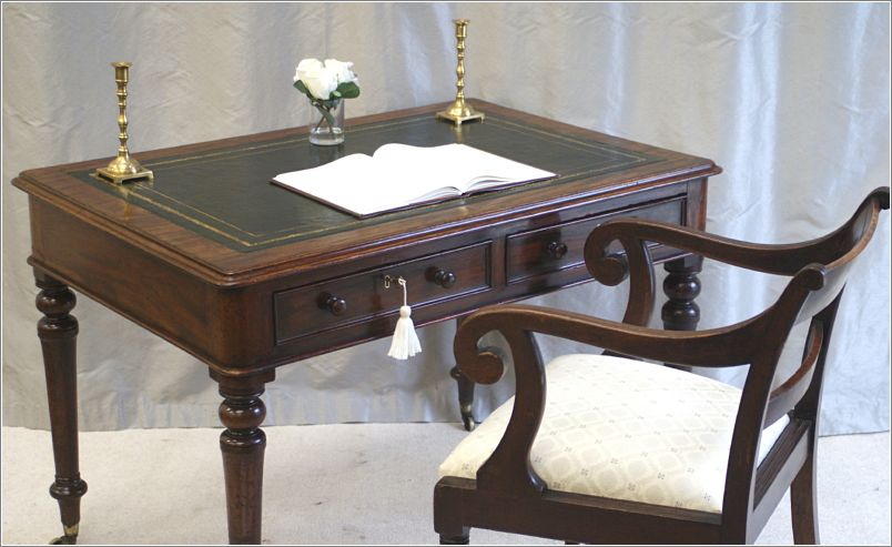 writing desks antique Shop from the world's largest selection and best deals for australian antique desks shop with confidence on ebay.