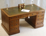 Buying an Antique Desk