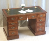 Our Own Guide to Buying an Antique Desk