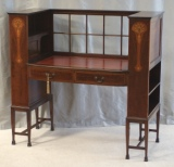Examples:  Antique Writing Desks