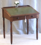 Click for full details - Antique Writing Desk by Mash c1830