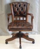 Click for full details - Viscount Chair only �645 - choice of colours