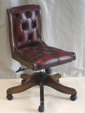 Click for full details - Cambridge Chair only �550 - choice of colours