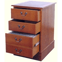 CLICK HERE TO SEE - Matching filing cabinets & storage systems