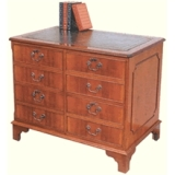 CLASSIC FILING CABINETS & STORAGE CUPBOARDS